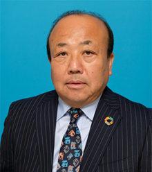 代表取締役 堀 智彦