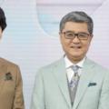 2019年7月16日放送のNHKニュース おはよう日本 おはBizの放送で遮熱塗料をご紹介いただきます。